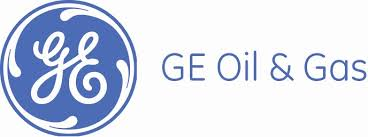 General Electric Oil and Gas