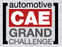 Automotive CAE Grand Challenge