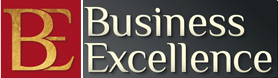 Журнал  Business Excellence