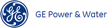 General Electric Power