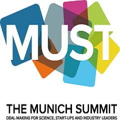 Munich Summit (MUST-2017)