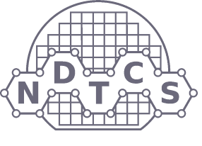 17thInternational Workshop on New Approaches to High-Tech: Nano-Design, Technology, Computer Simulations