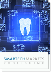 3D Printing in Dentistry 2015: A Ten Year Opportunity Forecast and Analysis - See more at: http://smartechpublishing.com/reports/3d-printing-in-dentistry-2015-a-ten-year-opportunity-forecast-and-analysis#sthash.1Z6YJ9jr.dpuf