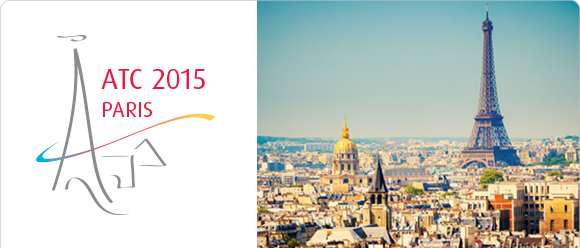 Altair announces 8th European Altair Technology Conference in Paris