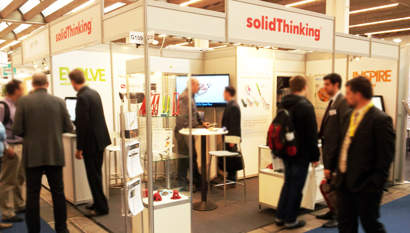 Euromold-2014_Altair_solidThinking