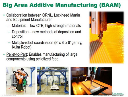 CompMechLab_BAAM_Big Area Additive Manufacturing_01