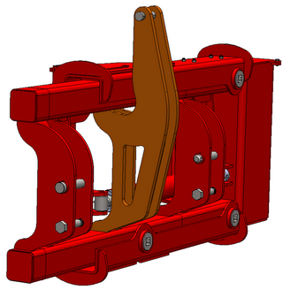 2015_CompMechLab_solidThinking_Inspire_Topology_Optimization_02.01