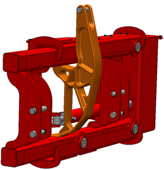 2015_CompMechLab_solidThinking_Inspire_Topology_Optimization_01.02