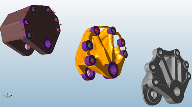 2015_CompMechLab_solidThinking_Inspire_Topology_Optimization_03.02